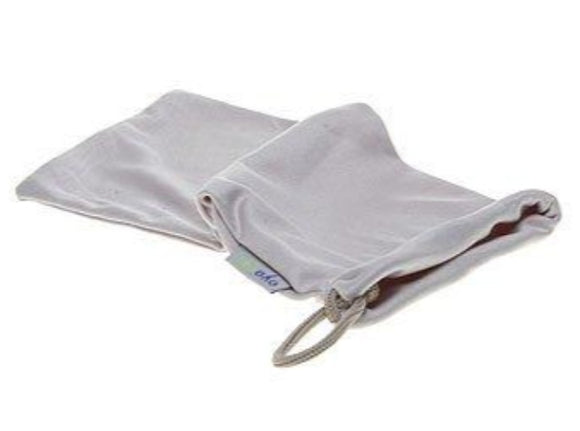 Eye Eco Microfiber Bag - DryEyeShop