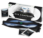 Eye Doctor Plus (Compress) - DryEyeShop