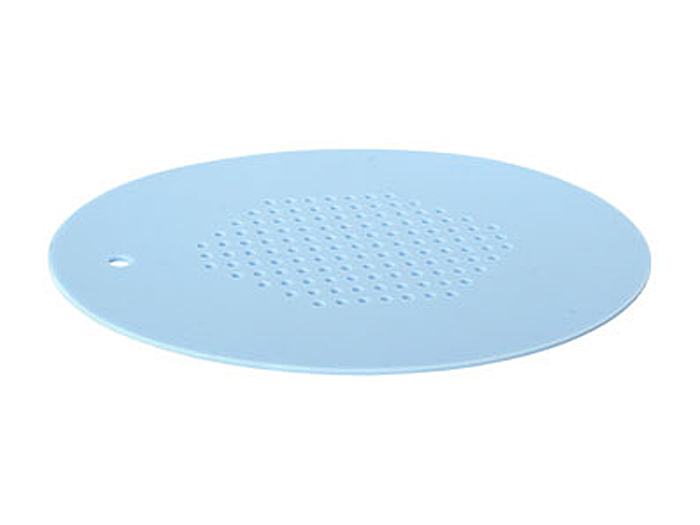 Contact lens sink catch mat - DryEyeShop