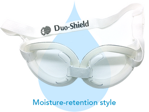 Duo Shield - DryEyeShop