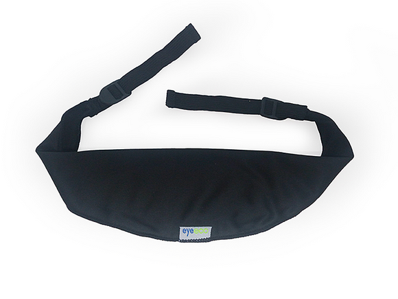 Replacement strap for Eye Eco shields & goggles