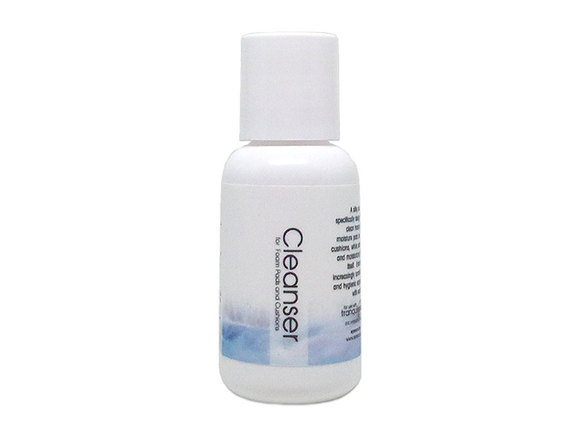 Cleanser for Tranquileyes foam - DryEyeShop