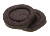 Replacement foam sets for Tranquileyes - DryEyeShop