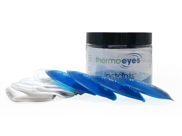 ThermoEyes Instant - DryEyeShop
