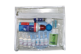 Scleral Lens Travel Kit - DryEyeShop