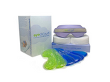 EyeCloud Home Treatment Kit