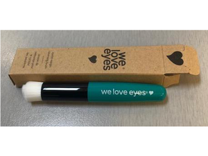 Load image into Gallery viewer, Eyelid Margin Cleansing Brush - DryEyeShop