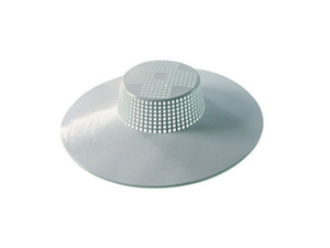 Contact Lens Drain Strainer - DryEyeShop