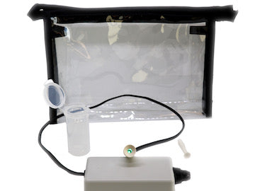 See-Green®™ Lens Inserter - DryEyeShop