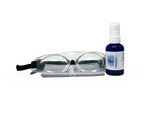 Eyeseals 4.0 with Soothing Eye Mist - DryEyeShop