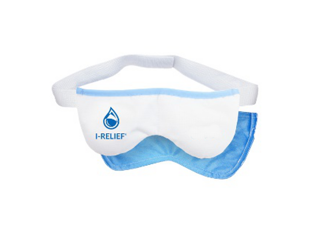 I-RELIEF Therapy Mask