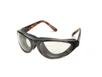 RSVP Onion Goggles - DryEyeShop