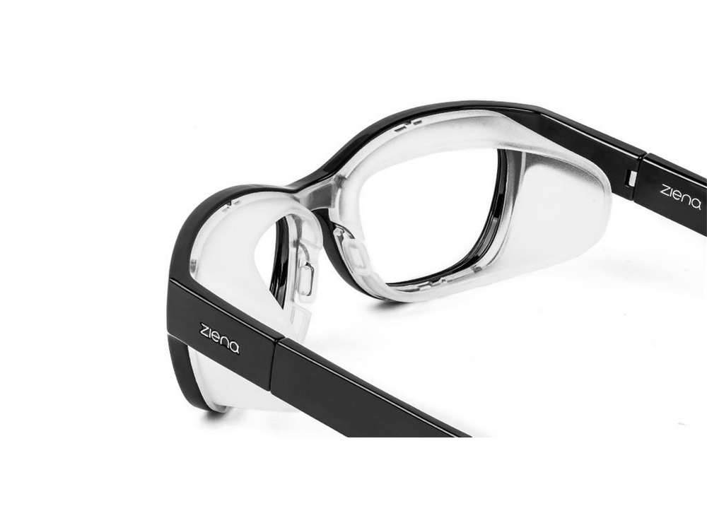 Load image into Gallery viewer, Replacement Eye Cup for Ziena Eyewear - DryEyeShop