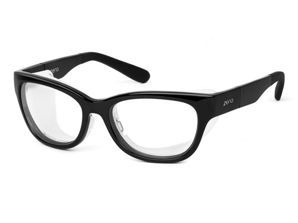 Ziena Marina Dry Eye Glasses - DryEyeShop