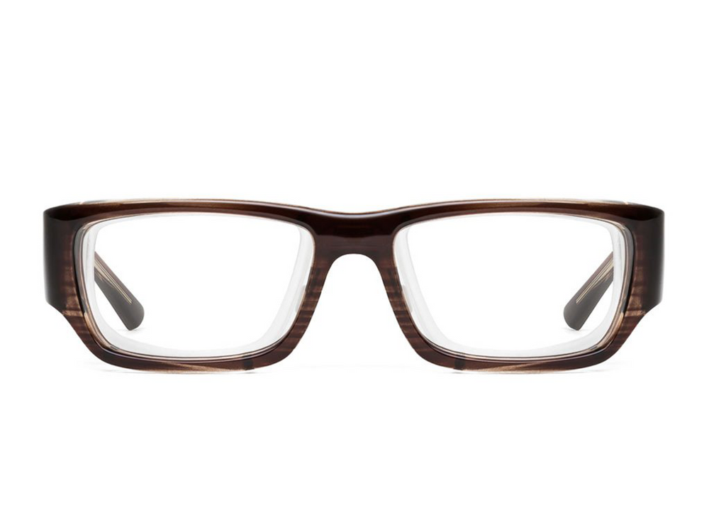 Ziena Nereus Dry Eye Glasses - DryEyeShop