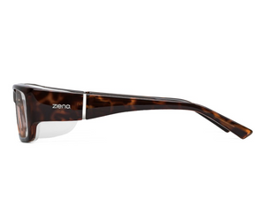 Load image into Gallery viewer, Ziena Nereus Dry Eye Glasses - DryEyeShop
