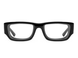 Ziena Seacrest Dry Eye Glasses - DryEyeShop