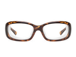 Ziena Verona Dry Eye Glasses - DryEyeShop