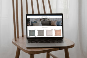 Lovely Bird Shopify E-commerce by Studio Seagraves