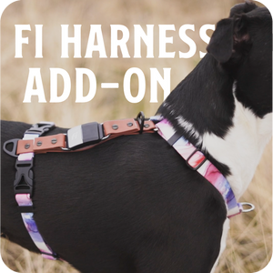 FI Compatible Harness Add-On