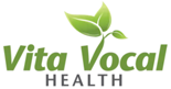 Vita Vocal Health