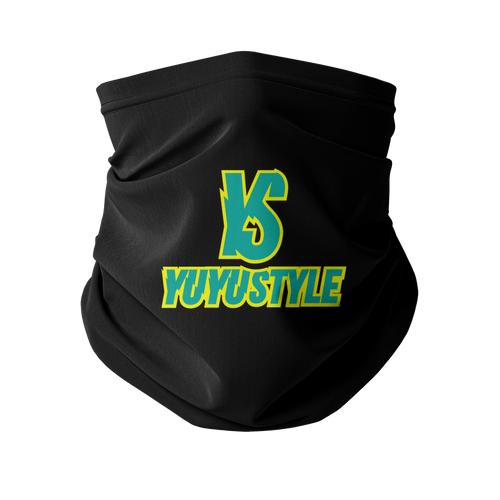 buff mascarilla Sublimation Neck Gaiter