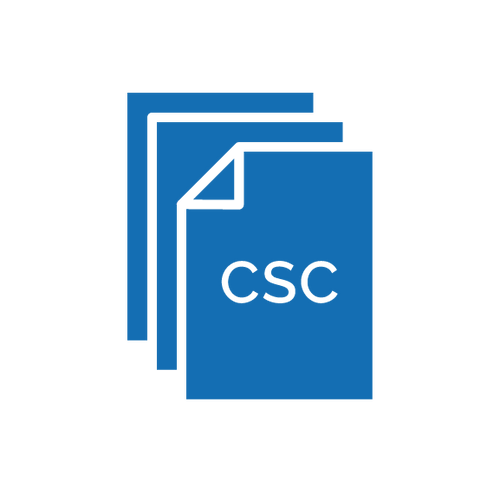 CSC Construction Contract Administrator (CCA) Course Manual