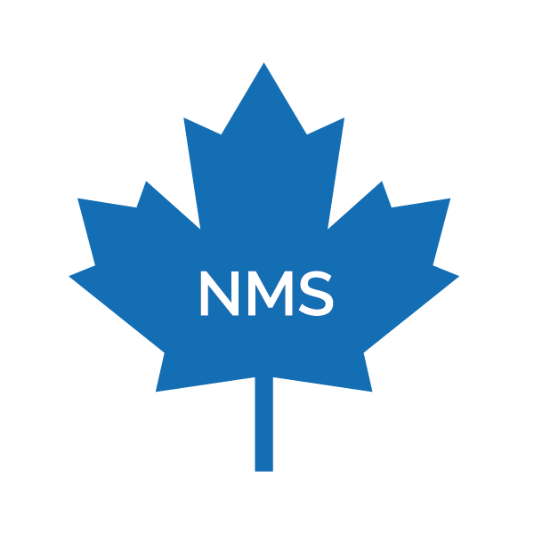 NMS Section 107500 (English)