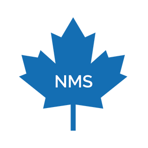 NMS Section 016100 (English)