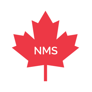 NMS Landscape Architectural Pro (French)