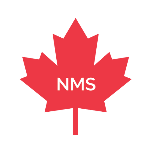 NMS Mechanical Engineering Pro (French)