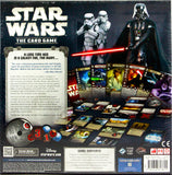 LCG STAR WARS CORE SET