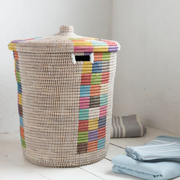 Special Design Laundry Hampers