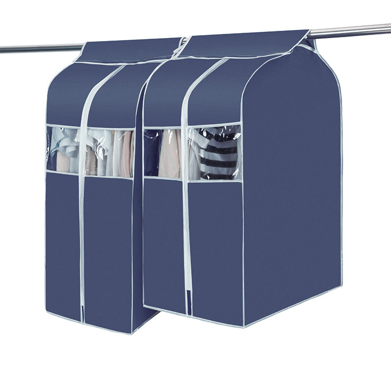Garment Rack With Cover Shopping