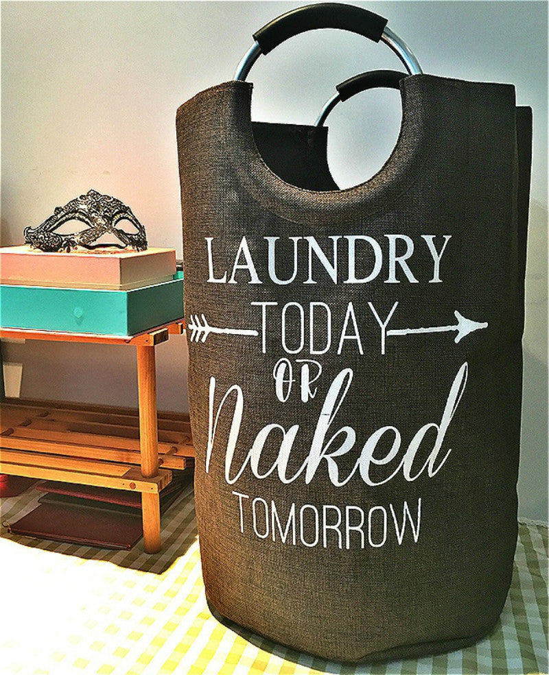 of ideas com fancy cabinet creative design modern home slide hampers wooden custom source outs bathroom with from hamper quirky stevenwardhair inspiration