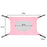 Baby Hammock for Crib | Baby Crib Hammock | Baby Hammock Swing Pink Replicate Womb Environment - Caroeas