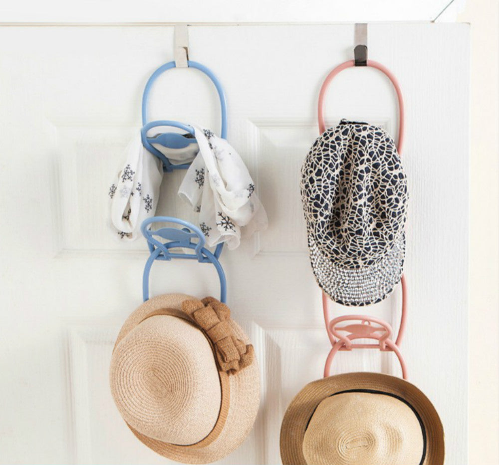 Find Best Hat Racks