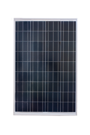 1000 Watts Solar Power Backup (1 KW Off-Grid)