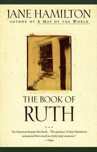 The Book of Ruth: A Novel