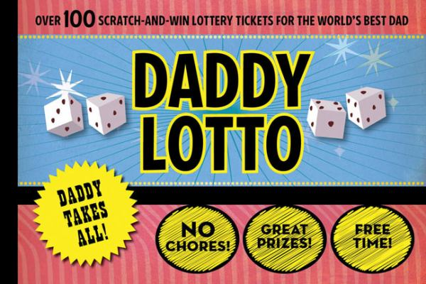 Daddy Lotto