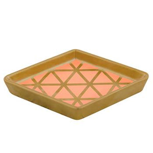 Diamond Tray