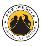 Nor'Wester Athletic Association