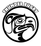 Vancouver Island Thunder Rugby Club