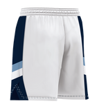 XV Gaulois Gym Shorts