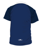 XV Gaulois Warmup Shirt