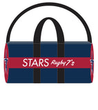 Star's Player Bag