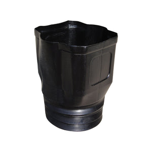 "3"" x 4"" Downspout Adapter"