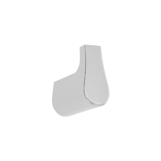 Manhattan Robe Hook
