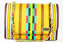 Agbeke Bags (click for more prints)