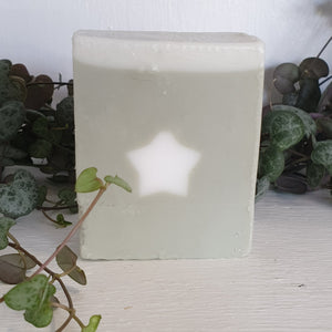 Elemental Aura Soap100g